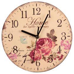Zegar ścienny KJ95