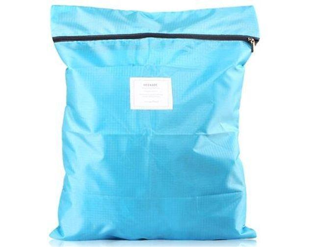 Voděodolný sak na oblečení - 2 barvy 1