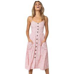 Женское платье Annelies