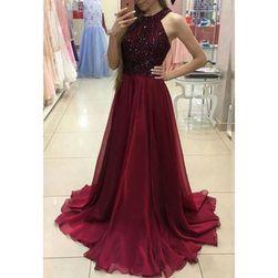 Damska sukienka Sylva