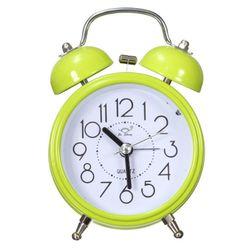 Ceas deșteptător clasic pentru dormitor - 5 culori