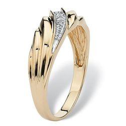 Dámský prstýnek UR93