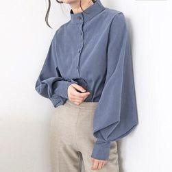 Женская рубашка Alanna
