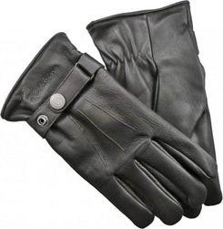 Redskins pánská rukavice QO_305372