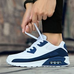 Men´s trainers Oswald