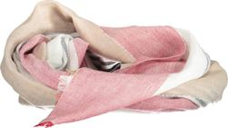 Gant дамски шал QO_514418