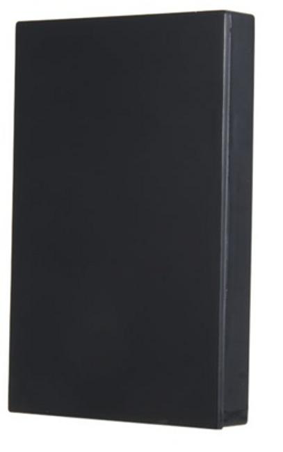 Xbox 360 Pevný disk 120 GB HDD slim 1