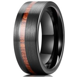 Мъжки пръстен B011877
