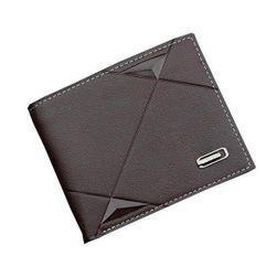 Męski portfel PP05