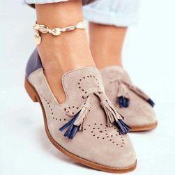 Женски обувки DB478