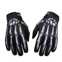 Bajkerske rukavice - 2 boje