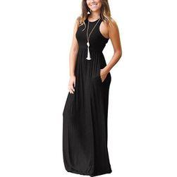 Женское платье Barbara