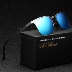 Мужские солнцезащитные очки SG423