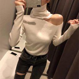 Женский свитер Deepa
