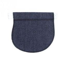 Pojas za hlače za trudnice Isabelle