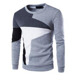 Męski sweter Horen