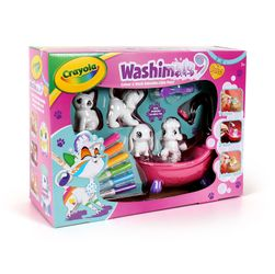 Crayola Washimals box SR_372766