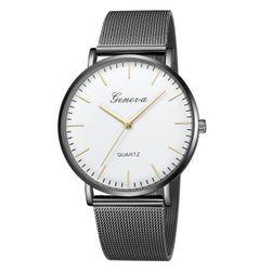 Damski zegarek WW120