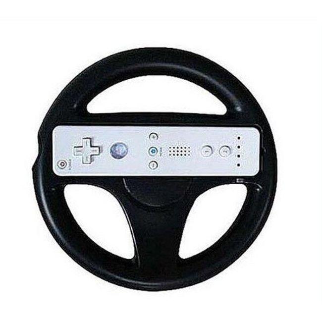 Sony herní volant pro PS3 (typ 2) 1