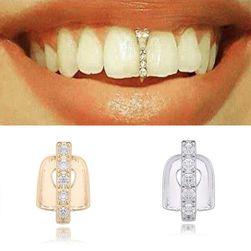 Бижу за зъби TF8253