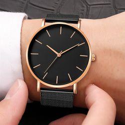 Dámské hodinky LW129