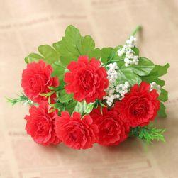 Umělá květina UK1
