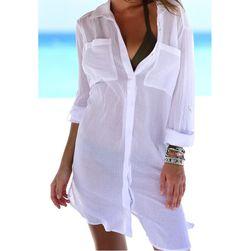Haljina za plažu Belle