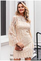 Женское платье Sonisa