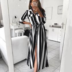Женское платье с длинными рукавами Logistilla