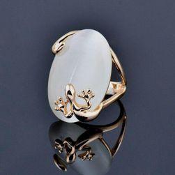 Dámský prsten KC199