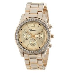 Ceas de damă LW138