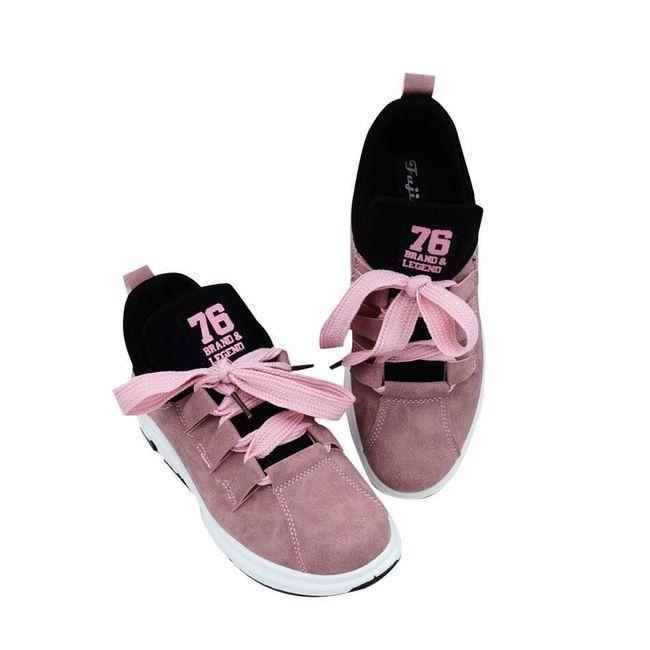 Bayan spor ayakkabı Camryn 1
