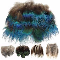 Dekorativno perje