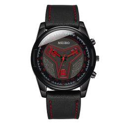 Мужские наручные часы JT102