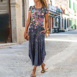 Rochie de vară pentru femei Quena
