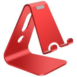 Suport pentru telefon mobil SeenDa