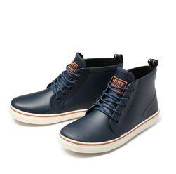 Férfi cipők Brayan