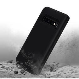 Pouzdro s externí baterií pro Samsung S10 plus, S10e, S10 SAM2