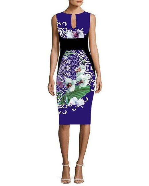 Marian női ruha - 16 változat