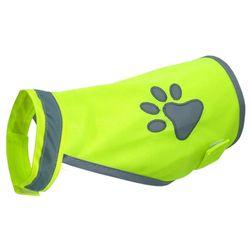 Reflektirajuća odjeća za psa B06810
