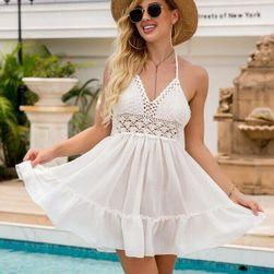 Rochie de vară pentru femei Chloe