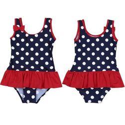 Ženski kupaći kostim Bessy