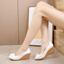 Women's platform shoes Kira