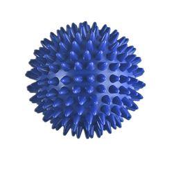 Masszázs labda B0696