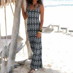 Letnja haljina Marteena