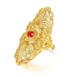 Ženski prsten SW36