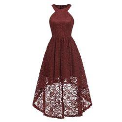 Plesové šaty Krystal