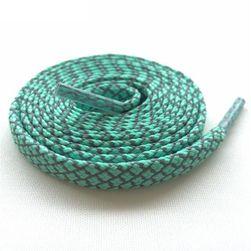 Светоотражающие шнурки- разные цвета и размеры