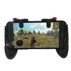 Игровой геймпад для мобильных телефонов GP6