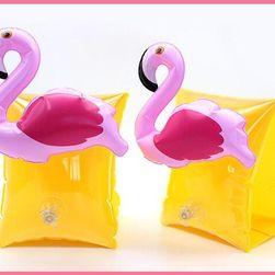 Надувные рукава для детей P784
